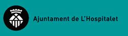 """Ajuntament de L""""Hospitalet"""