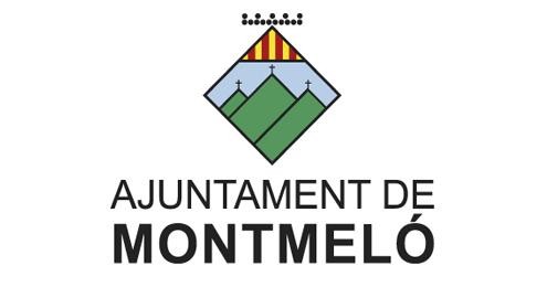 Ajuntament de Montmelo