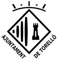 Ajuntament de Torell�