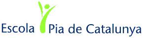 Escola Pia de Catalunya